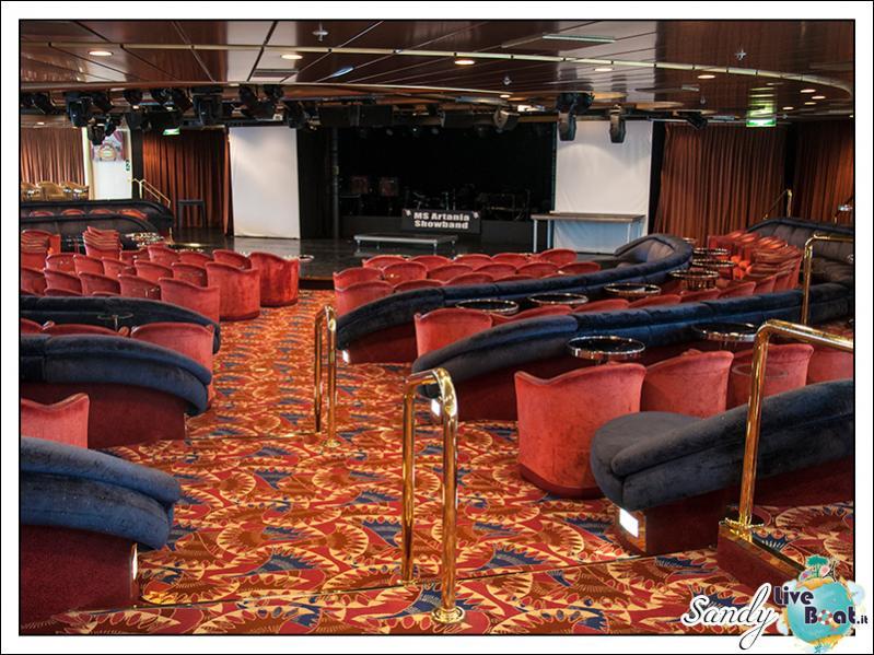 M/S Artania - Atlantik Show Lounge-liveboat-phoenix-reisen-artania-atlantik-show-lounge-06-jpg
