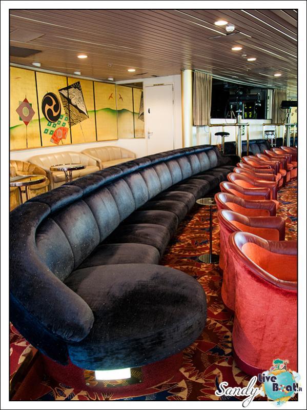 M/S Artania - Atlantik Show Lounge-liveboat-phoenix-reisen-artania-atlantik-show-lounge-07-jpg