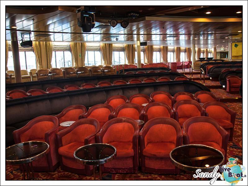 M/S Artania - Atlantik Show Lounge-liveboat-phoenix-reisen-artania-atlantik-show-lounge-08-jpg
