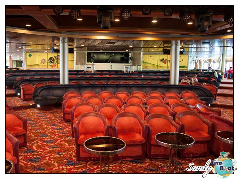 M/S Artania - Atlantik Show Lounge-liveboat-phoenix-reisen-artania-atlantik-show-lounge-09-jpg