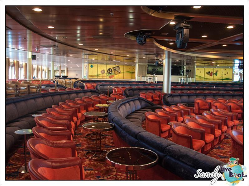 M/S Artania - Atlantik Show Lounge-liveboat-phoenix-reisen-artania-atlantik-show-lounge-11-jpg