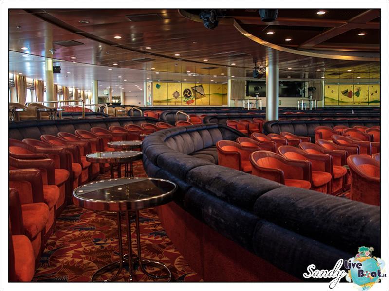 M/S Artania - Atlantik Show Lounge-liveboat-phoenix-reisen-artania-atlantik-show-lounge-12-jpg