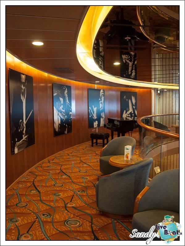 M/S Artania - Atrio-liveboat-phoenix-reisen-artania-atrio-09-jpg