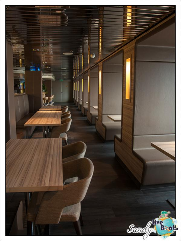 M/S Artania - Bodega Bar-liveboat-phoenix-reisen-bodega-bar-02-jpg