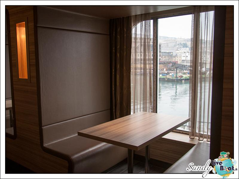 M/S Artania - Bodega Bar-liveboat-phoenix-reisen-bodega-bar-03-jpg