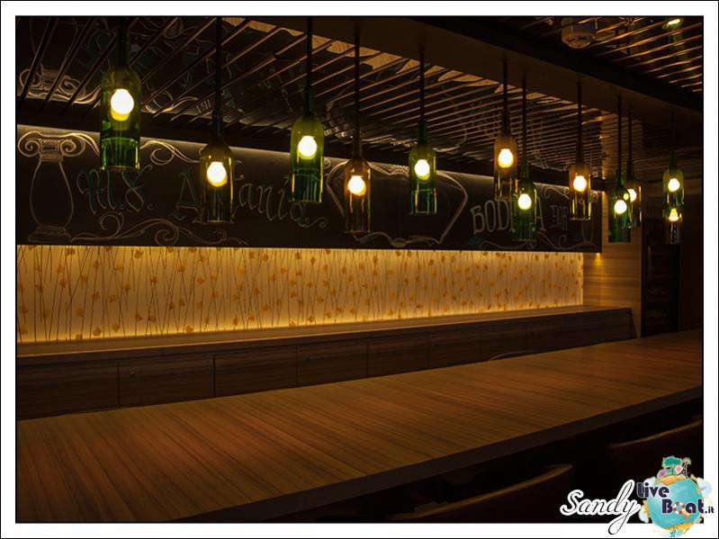 M/S Artania - Bodega Bar-liveboat-phoenix-reisen-bodega-bar-05-jpg