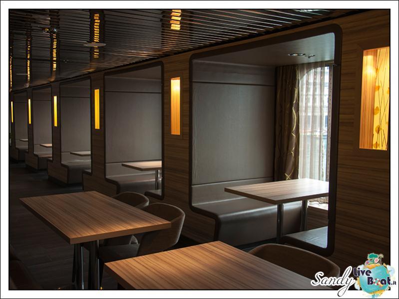 M/S Artania - Bodega Bar-liveboat-phoenix-reisen-bodega-bar-06-jpg