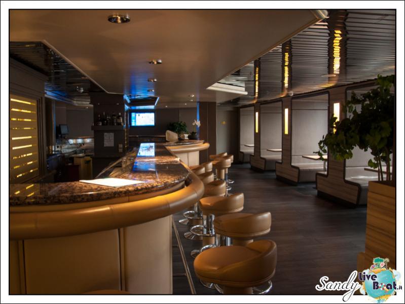 M/S Artania - Bodega Bar-liveboat-phoenix-reisen-bodega-bar-07-jpg