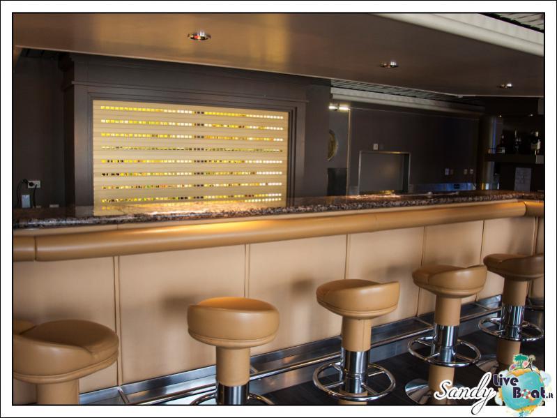 M/S Artania - Bodega Bar-liveboat-phoenix-reisen-bodega-bar-08-jpg
