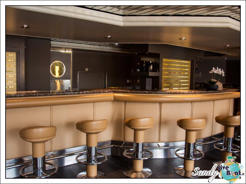 M/S Artania - Bodega Bar-liveboat-phoenix-reisen-bodega-bar-09-jpg