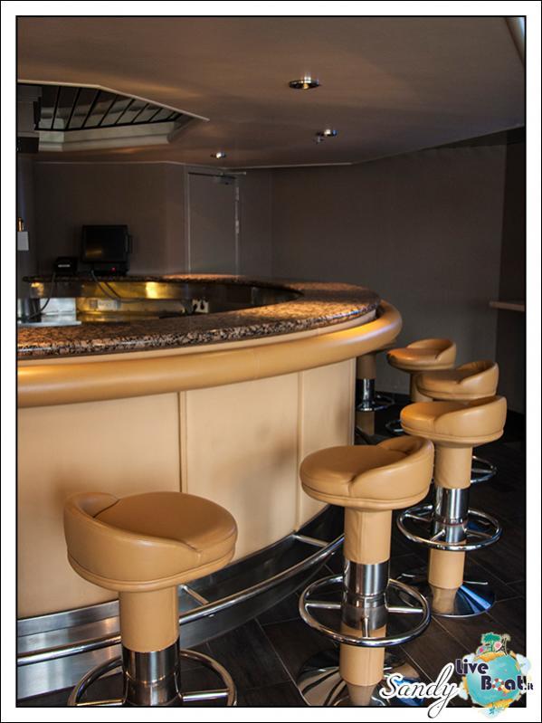 M/S Artania - Bodega Bar-liveboat-phoenix-reisen-bodega-bar-10-jpg