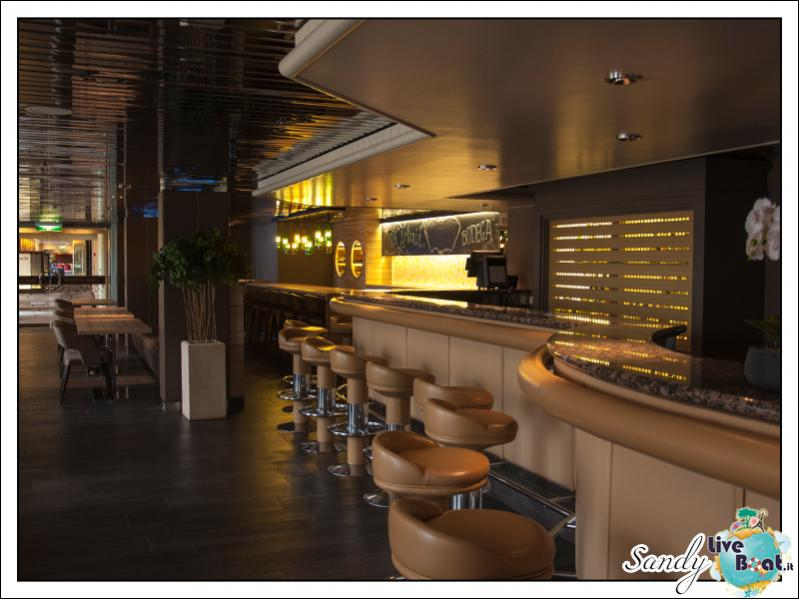 M/S Artania - Bodega Bar-liveboat-phoenix-reisen-bodega-bar-11-jpg