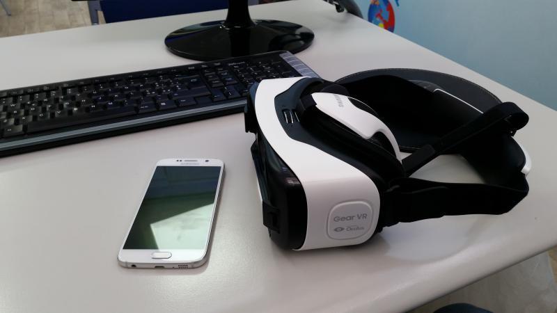 Visite virtuali presso le agenzie di viaggio con SAMSUNG gear VR-uploadfromtaptalk1446726304336-jpg
