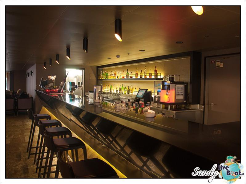 M/S Artania - Casablanca Bar-liveboat-phoenix-reisen-casablanca-lounge-01-jpg