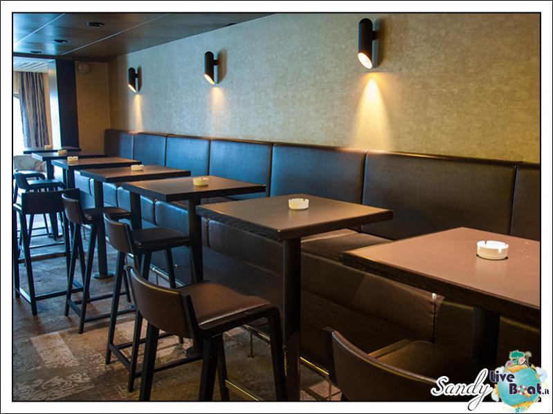 M/S Artania - Casablanca Bar-liveboat-phoenix-reisen-casablanca-lounge-03-jpg