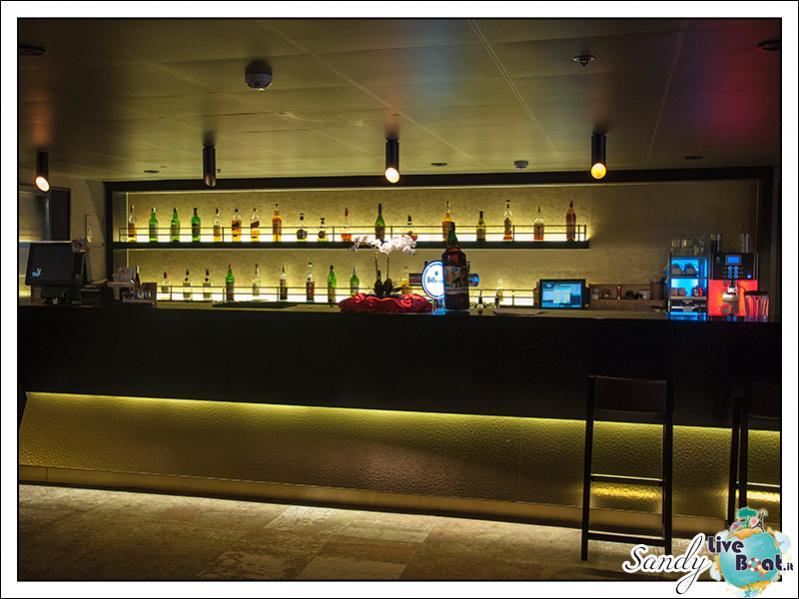 M/S Artania - Casablanca Bar-liveboat-phoenix-reisen-casablanca-lounge-04-jpg
