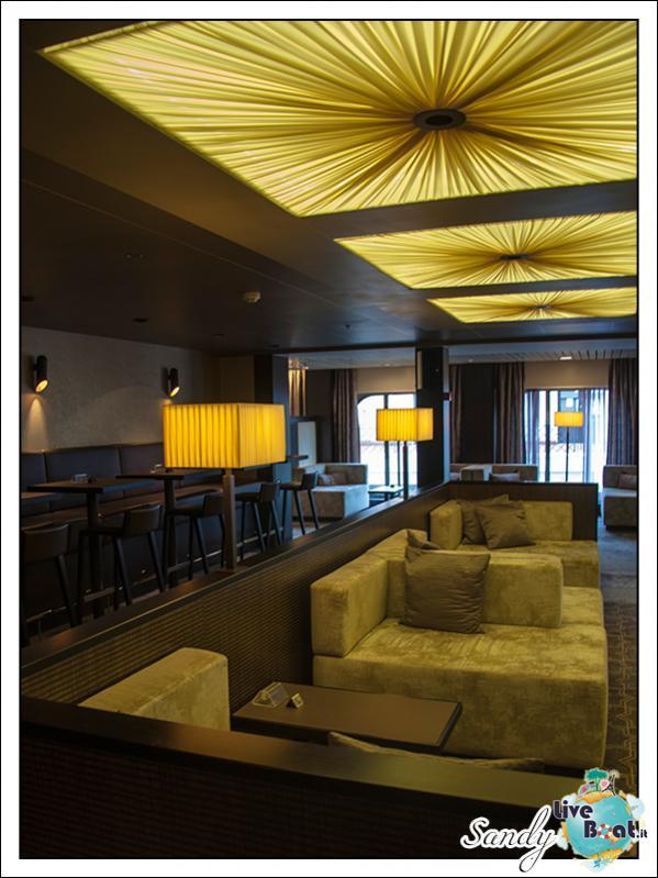 M/S Artania - Casablanca Bar-liveboat-phoenix-reisen-casablanca-lounge-06-jpg