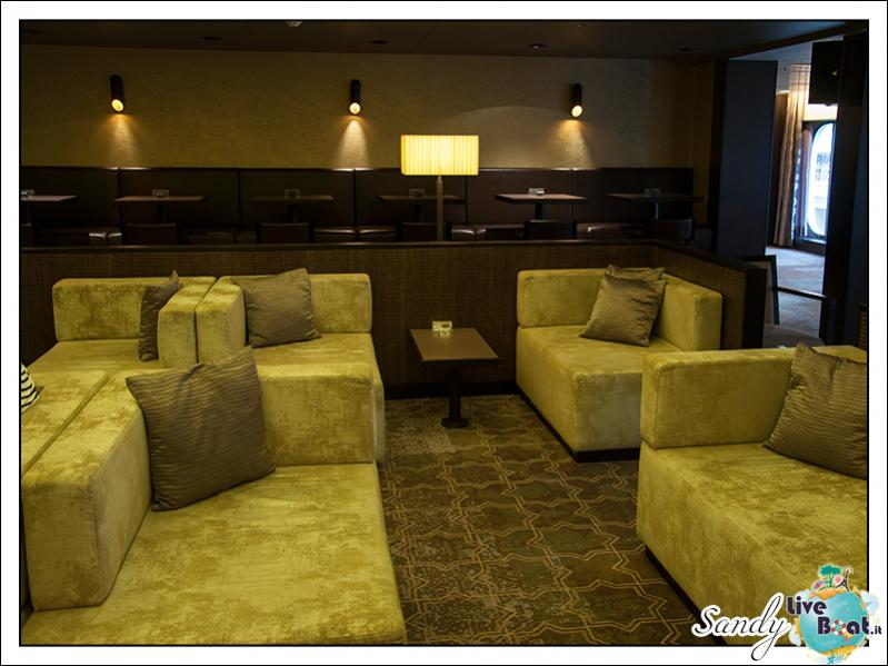 M/S Artania - Casablanca Bar-liveboat-phoenix-reisen-casablanca-lounge-08-jpg