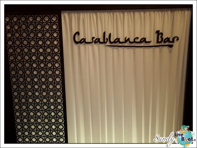 M/S Artania - Casablanca Bar-liveboat-phoenix-reisen-casablanca-lounge-10-jpg