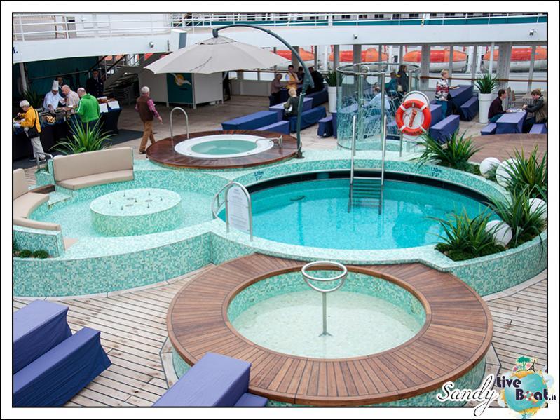 M/S Artania - Kopernikus Pooldeck-liveboat-phoenix-reisen-kopernikus-pooldeck-12-jpg