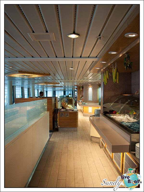 M/S Artania - Lido Buffet Restaurant-liveboat-phoenix-reisen-lido-buffet-restaurant-01-jpg