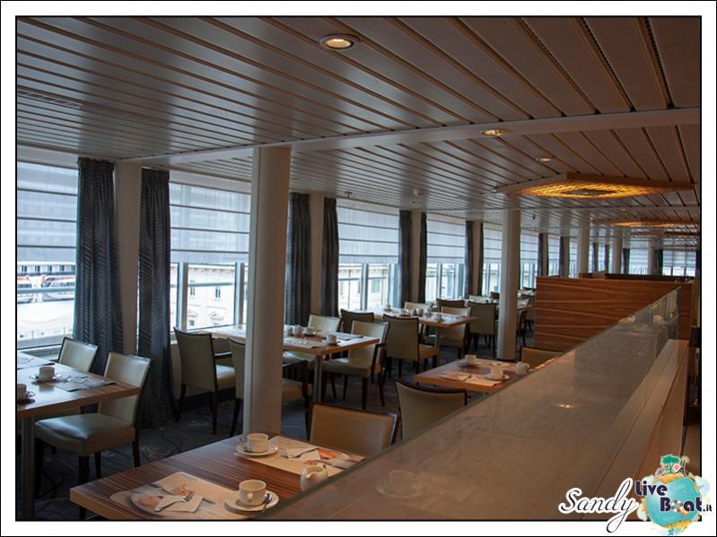M/S Artania - Lido Buffet Restaurant-liveboat-phoenix-reisen-lido-buffet-restaurant-03-jpg