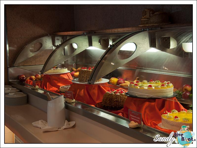 M/S Artania - Lido Buffet Restaurant-liveboat-phoenix-reisen-lido-buffet-restaurant-06-jpg