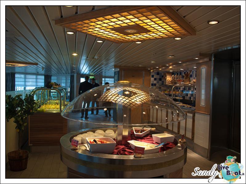 M/S Artania - Lido Buffet Restaurant-liveboat-phoenix-reisen-lido-buffet-restaurant-07-jpg