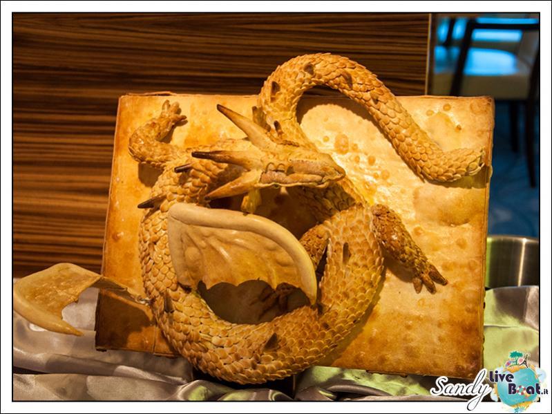 M/S Artania - Lido Buffet Restaurant-liveboat-phoenix-reisen-lido-buffet-restaurant-08-jpg