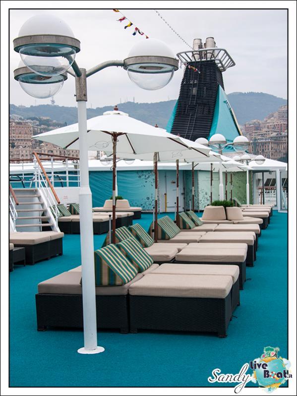 M/S Artania - Lounge Sonnen Deck-liveboat-phoenix-reisen-lounge-sonnen-deck-03-jpg