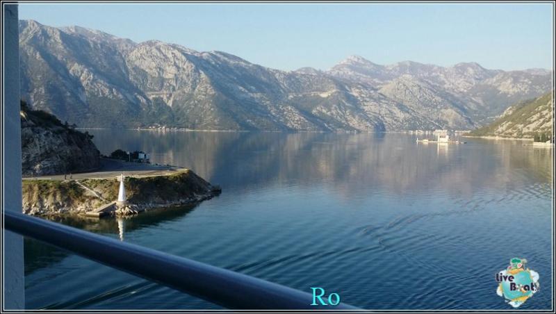 2015/11/05 Msc Opera Kotor-foto-msc-opera-kotor-forum-crociere-liveboat-4-jpg