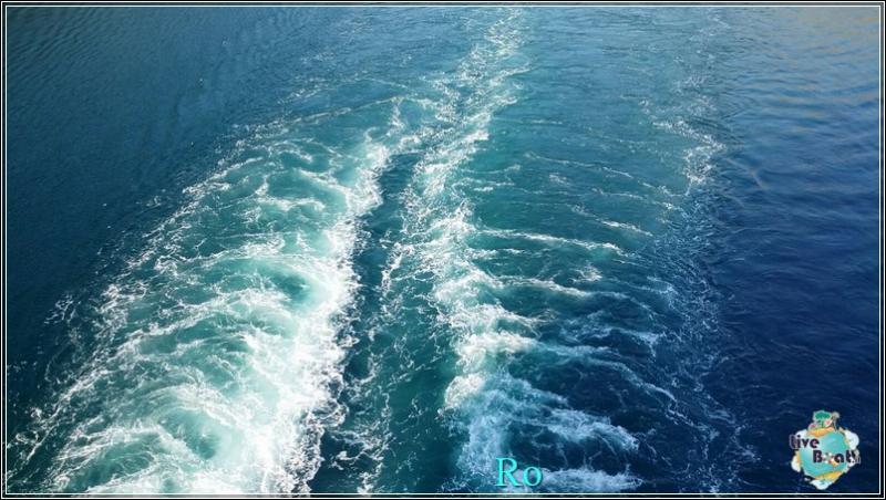 2015/11/05 Msc Opera Kotor-foto-msc-opera-kotor-forum-crociere-liveboat-5-jpg