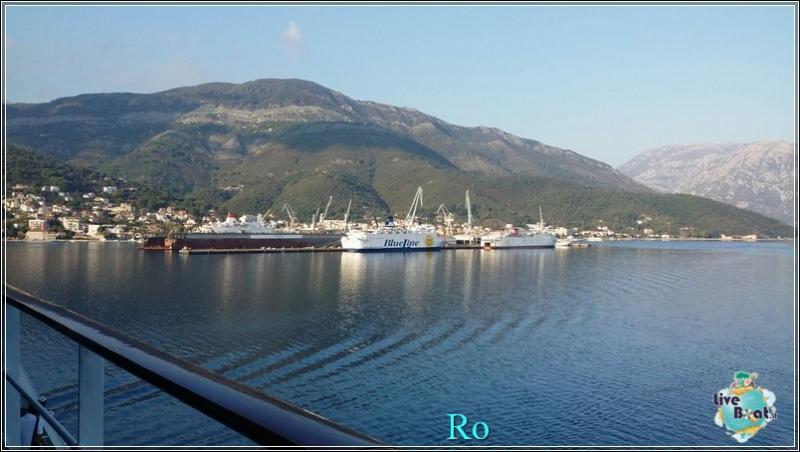 2015/11/05 Msc Opera Kotor-foto-msc-opera-kotor-forum-crociere-liveboat-6-jpg