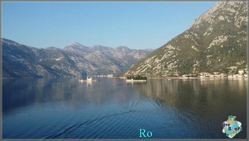 2015/11/05 Msc Opera Kotor-foto-msc-opera-kotor-forum-crociere-liveboat-9-jpg