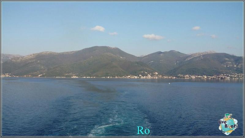 2015/11/05 Msc Opera Kotor-foto-msc-opera-kotor-forum-crociere-liveboat-10-jpg
