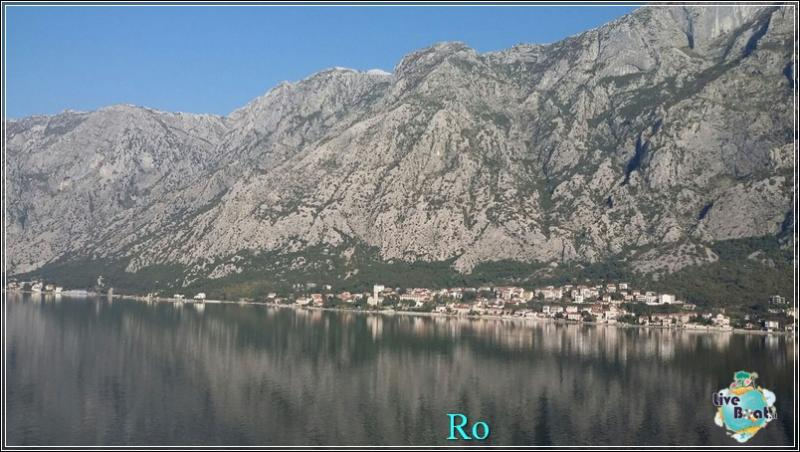 2015/11/05 Msc Opera Kotor-foto-msc-opera-kotor-forum-crociere-liveboat-11-jpg