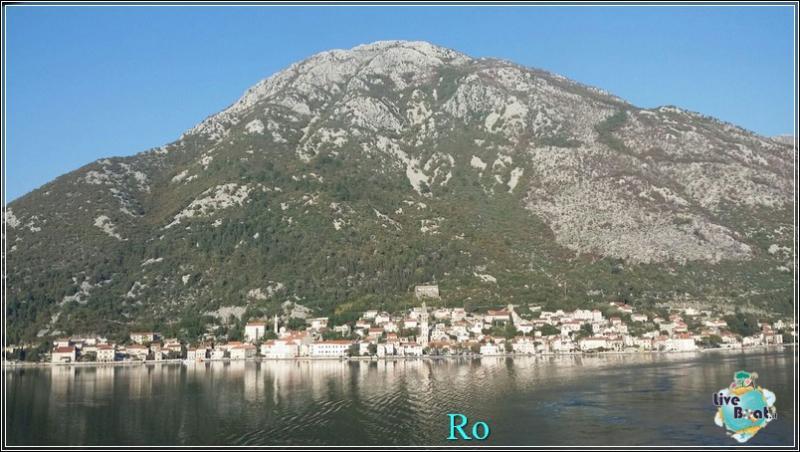 2015/11/05 Msc Opera Kotor-foto-msc-opera-kotor-forum-crociere-liveboat-12-jpg