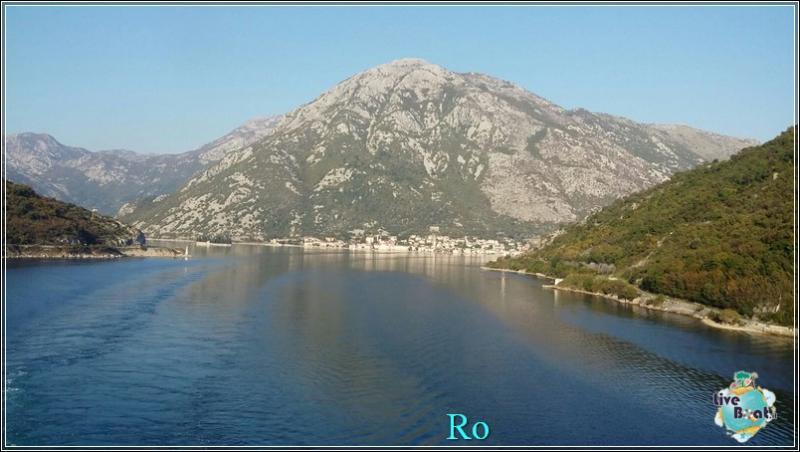2015/11/05 Msc Opera Kotor-foto-msc-opera-kotor-forum-crociere-liveboat-13-jpg