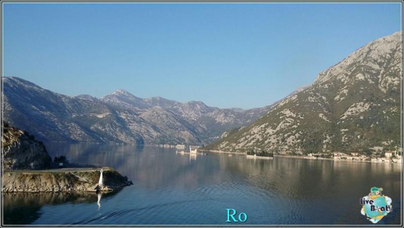 2015/11/05 Msc Opera Kotor-foto-msc-opera-kotor-forum-crociere-liveboat-14-jpg