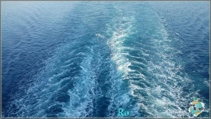 2015/11/05 Msc Opera Kotor-foto-msc-opera-kotor-forum-crociere-liveboat-15-jpg