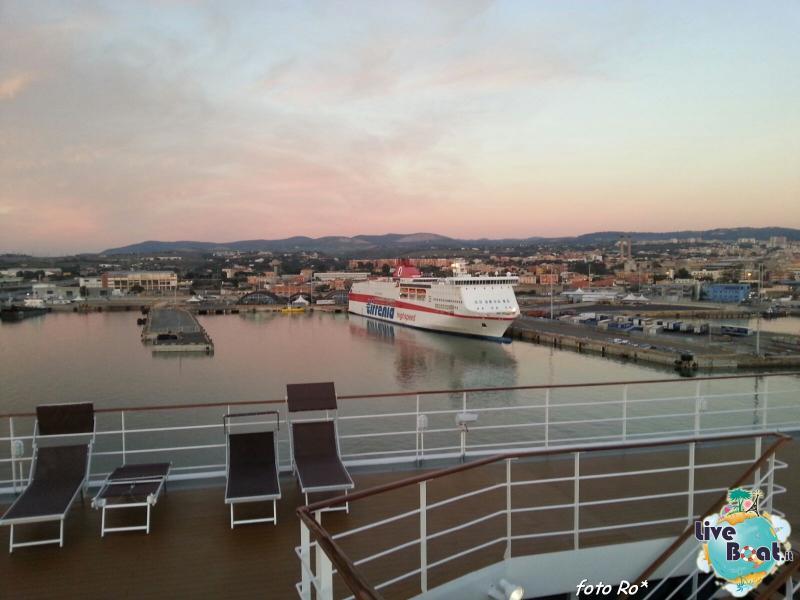 2015/11/07 Msc Opera Civitavecchia-34foto-liveboat-msc-opera-jpg