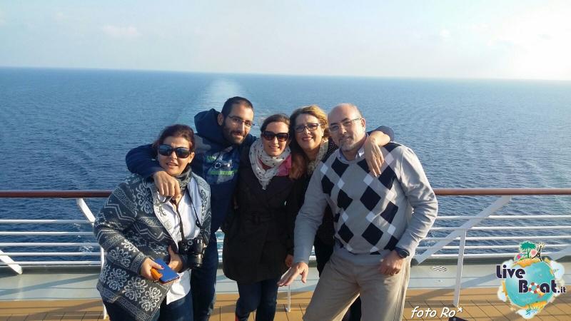 2015/11/07 Msc Opera Civitavecchia-42foto-liveboat-msc-opera-jpg