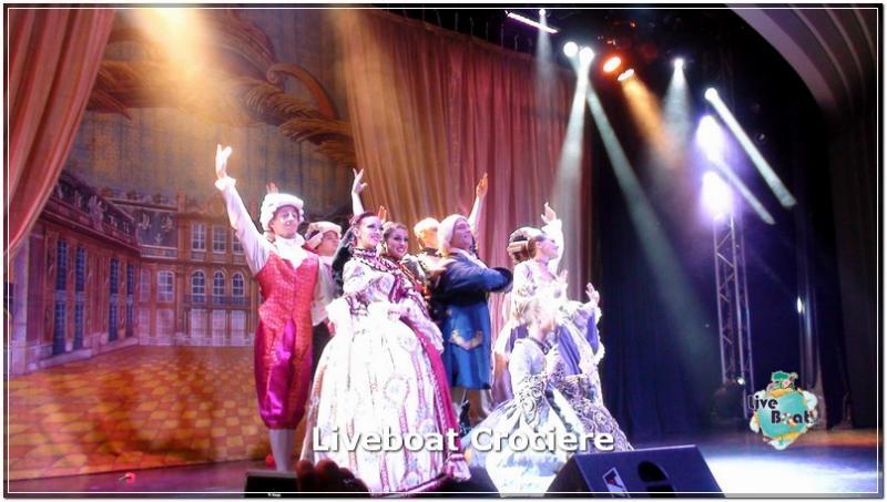 2015/11/06 Msc Opera navigazione-spettacoli-teatro-bordo-mscopera-45-jpg