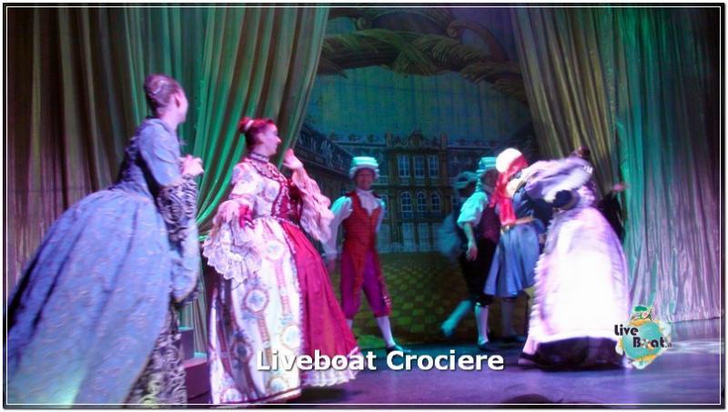 2015/11/06 Msc Opera navigazione-spettacoli-teatro-bordo-mscopera-47-jpg