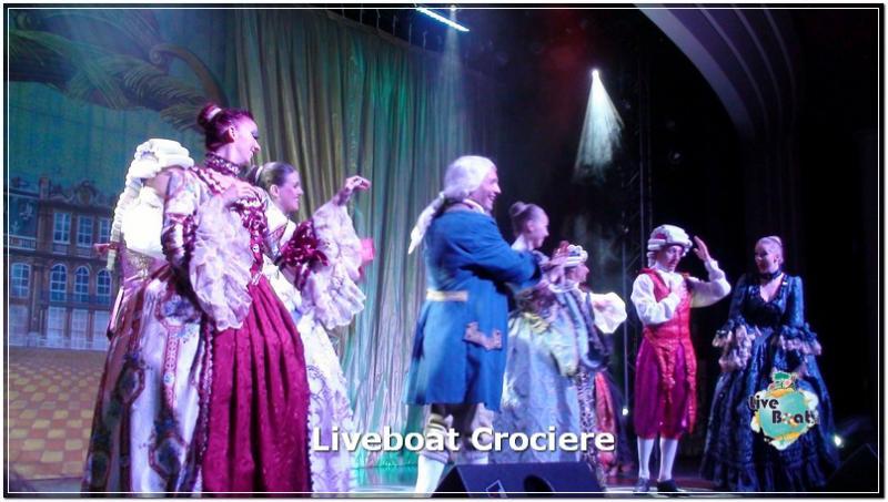 2015/11/06 Msc Opera navigazione-spettacoli-teatro-bordo-mscopera-48-jpg