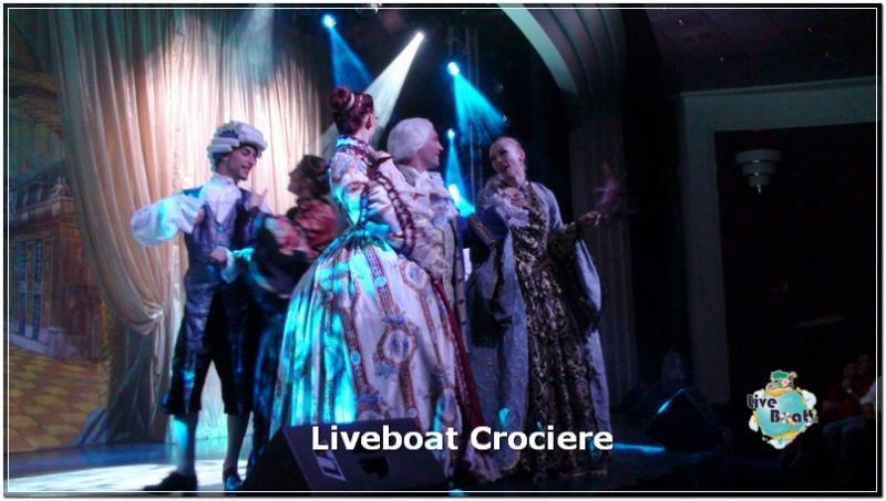 2015/11/06 Msc Opera navigazione-spettacoli-teatro-bordo-mscopera-49-jpg