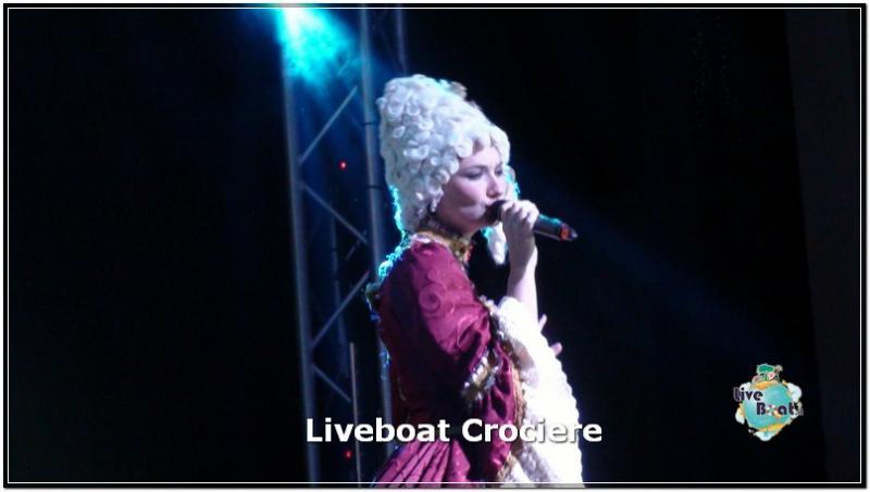 2015/11/06 Msc Opera navigazione-spettacoli-teatro-bordo-mscopera-51-jpg