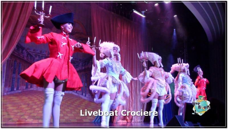 2015/11/06 Msc Opera navigazione-spettacoli-teatro-bordo-mscopera-55-jpg
