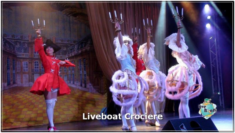 2015/11/06 Msc Opera navigazione-spettacoli-teatro-bordo-mscopera-58-jpg