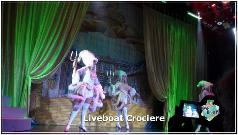 2015/11/06 Msc Opera navigazione-spettacoli-teatro-bordo-mscopera-59-jpg